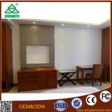 Classic Hotel Bedroom Furniture, Quarto Standard para Star Hotel, Mobiliário de hotel