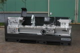 Machine de tour en métal de précision de la CE du model 6266