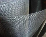 Square Weave Galvanized Wire Fence/Galvanized Welded Wire Mesh Prices/export Wire Mesh panel