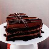 Maltodextrina de Brown para o chocolate com bom Qualiity