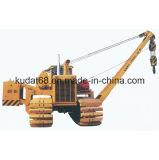 [40000كغس] الصين جانب إزدهار أنابيب مرفاع ([دج40س])