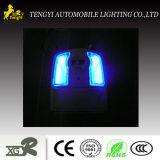 12V LED Toyota Honda를 위한 자동 장식적인 독서 돔 램프