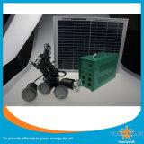 Highl efficiente, generatore di energia solare di alta qualità e da vendita diretta della fabbrica