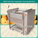 (MSTP-80) Mutil機能ポテトの皮の機械/魚の皮ピーラー
