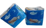 New Baby Diaper e Baby Diaper Manufacturer