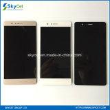 Huawei P9ライトLCDの表示のための携帯電話LCDのタッチ画面
