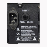 Amplificador audio barato de la fuente de alimentación del modo del interruptor de la fábrica de China (DTA2.6)