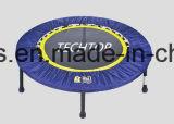 Mini Trampoline interno de dobramento para a venda com punho