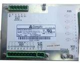 Сравните регулятор хорошего качества запасных частей компрессора всеобщий дистанционный