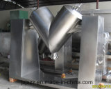 Ghj-1500 V Polvere Mixer