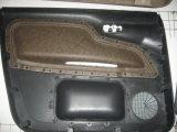Пластичный агрегат машиной Жары укрепляя
