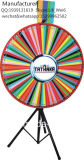 Wheel of Fortune Prêmio Wheel Wood Prize Wheel, Spin Wheel of Fortune