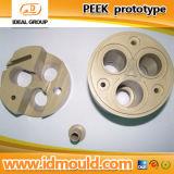 3D Printing/SLA/SLSの急流プロトタイプ
