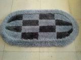 La alfombra de la amabilidad con el vario color Rax