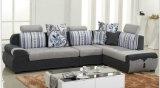 بناء بينيّة أريكة [ووودن فرم] يعيش غرفة أريكة ([هإكس-سل011])