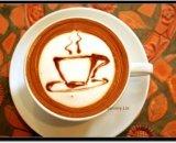 Bolsita blanca disponible del polvo de la desnatadora usada para el café del té