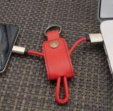 Cabo de dados do cabo do USB do melhor vendedor que cobra para a venda por atacado da mitigação do Ios