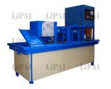 De Verhardende Machine van de inductie voor het Verwarmen van de Oppervlakte van de Leibaan van het Toestel van het Staal