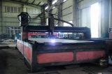 De Scherpe 3c Elektronische Brandkast van de laser voor Huis en het Gebruik van het Bureau