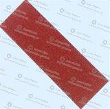 Grosgrain Ribbon002 del poliestere di alta qualità