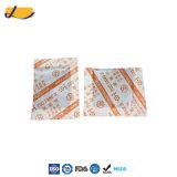 paquete Deoxidizer del amortiguador del oxígeno 50cc para el alimento