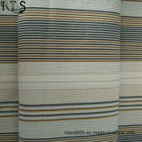 Baumwollpopelin-Garn gefärbtes Gewebe 100% Rlsc40-17