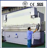 Hidráulica Económica Prensa plegadora, WC67K-200t 3200 E200