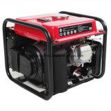Générateur pur d'essence d'inverseur de Digitals de vin de sinus de Hotttttttttttttttttttttt 3kw/3.5kw avec le générateur magnétique permanent de terre rare