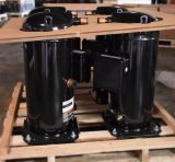Compressore del rotolo di Copeland (modello ZR250KC-TWD-522)