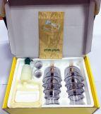 Conjuntos de ahuecamiento de la alta calidad con 12 tazas de Khg-12