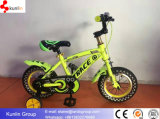 Muchacho de 12 pulgadas y bici de la muchacha/bici baratos al por mayor de los cabritos para la venta