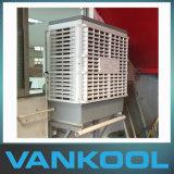Тип испарительный воздушный охладитель окна верхнего качества