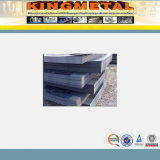Plaque d'acier du carbone de l'épaisseur 3.0mm ASTM A36