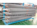 Bestes Preis-elektrischer Strom-Isolierungs-Silikon-Gummigel 30°