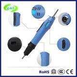 0.49-2.5 Chave de fenda elétrica da mini precisão sem escova azul do N.M (HHB-BS6800)