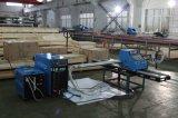 CNC macchina da taglio per metallo gas di taglio taglio CNC Plasma