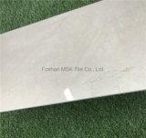 l'épaisseur de 5.2mm Marbre-Regardent la tuile mince 482152b de porcelaine
