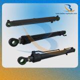 Fabricante Price Long Stroke Excavator Cilindro Hidráulico