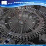 Gas-Wasser/karbonisierte Getränk-füllende Produktions-Maschinerie mit Qualität