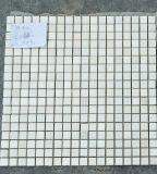 Vidrio del estilo de Classcial de la venta y mosaico calientes de la piedra
