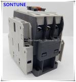 Contattore di CA di Sontune Stc-N09 3p