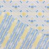 Nueva tela tejida colorida del telar jacquar y del Dobby del cedazo