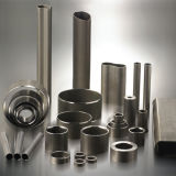 Präzisions-AluminiumEdelstahl-Automobil-Reserve-Bauteile CNC-maschinell bearbeitenteile
