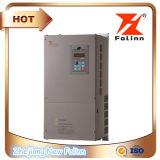 Привод переменной скорости инвертора частоты AC Bd1000 Китая высокий функциональный