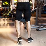 Pantaloni stretti di sport di qualità per entrambi i sessi