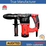 1100W de elektrische Roterende Elektrische Hulpmiddelen van de Hamer (GBK3-26DF)