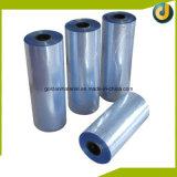 Film de vente chaud de toit de PVC de PVC Rolls