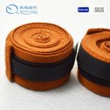Involucri materiali della mano di inscatolamento del cotone del cotone