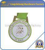 Moneda de encargo de la medalla de la orden de Minimem de las medallas de los nuevos productos 2016