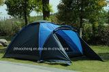 Kampierendes Zelt der beweglichen Kind-Hc-T-CT13, faltendes Strand-kampierendes Zelt